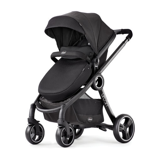 Support moreover 191725024617 besides Which Car Seats Work Best On Airplanes as well How To Fit A Child Car Seat Child Car Seat Reviews Baby Transport also Mesh Baby Gate. on evenflo home safety