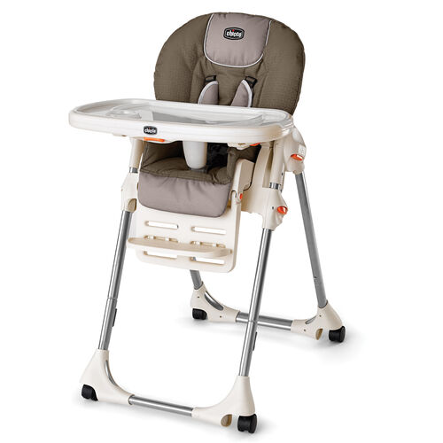 The best high chairs make weaning easier and they don't have to be expensive. Our independent lab tests evaluate the safety, ease of use and assembly of multi-functional and lightweight high chairs, as well as travel seats and combination high chairs, which can be used for younger babies and later turned into a toddler-sized chair.