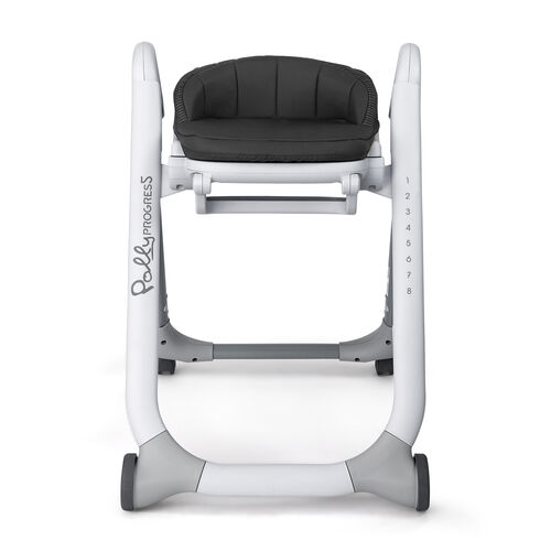 Polly Progress Relax Highchair - Genesis in