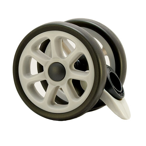 Neuvo Front Wheel in