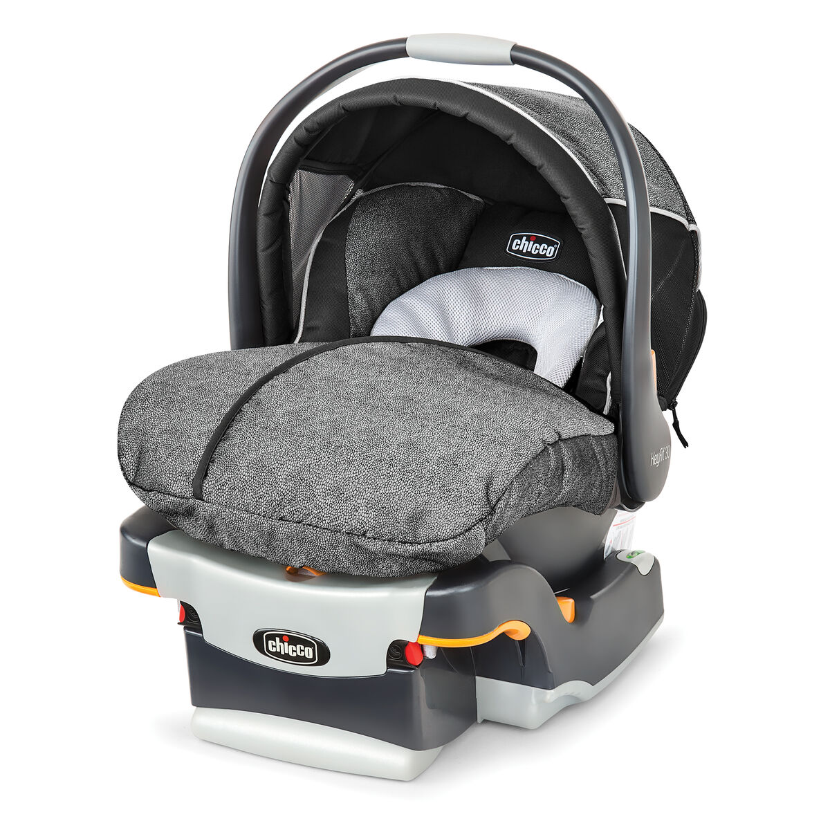 Chicco Chicco Keyfit 30 Magic Infant Car Seat Amp Base Avena
