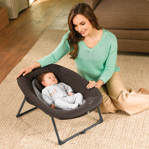 Lullaby Dream Playard - Avena in