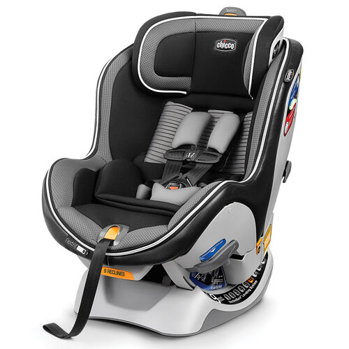 chicco convertible car seat installation babylist store chicco keyfit 30 infant car seat. Black Bedroom Furniture Sets. Home Design Ideas