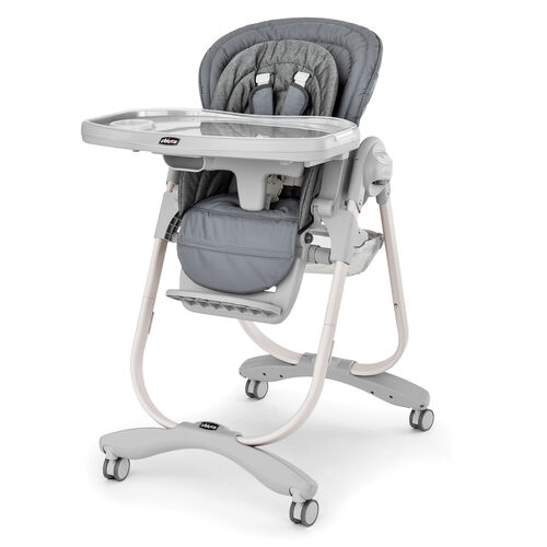 Polly Magic Highchair - Avena in