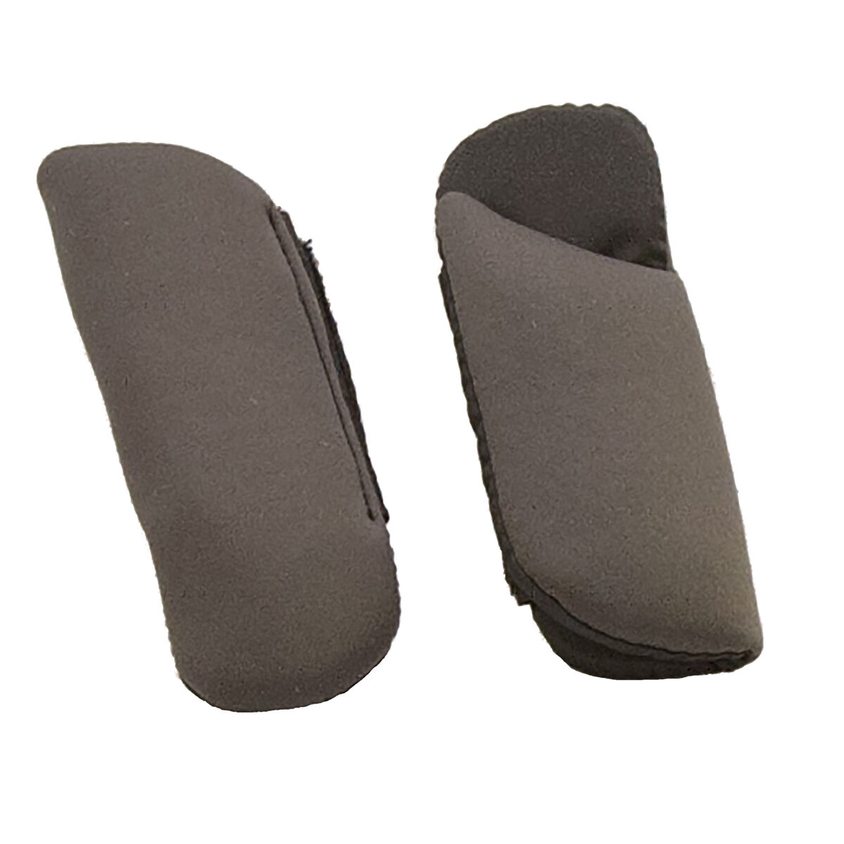 Cosco Car Seat Replacement Parts