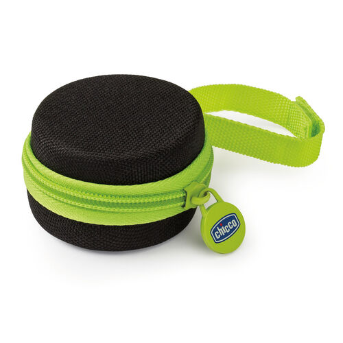 Chicco NaturalFit PACI-ROO Travel Case