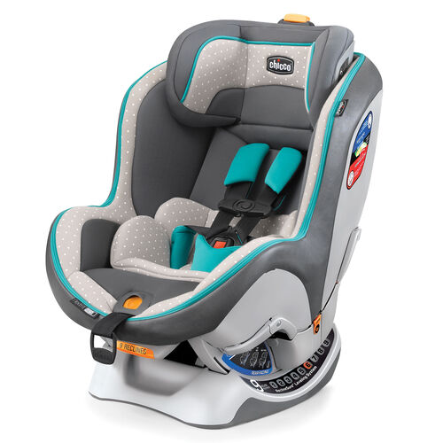 Chicco Convertible Car Seat Babies R Us