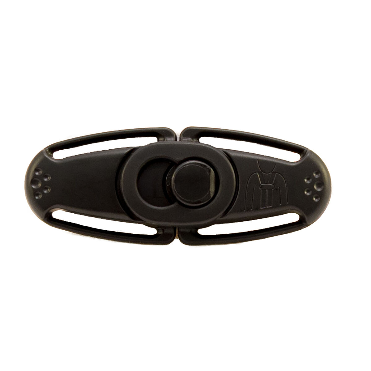 Chicco Nextfit Chest Clip