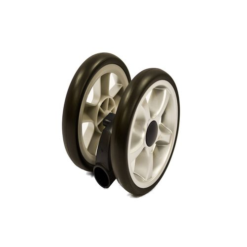 Chicco | KeyFit or KeyFit 30 Caddy Front Wheel Assembly