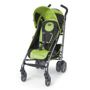 Liteway Plus Stroller - Surge in