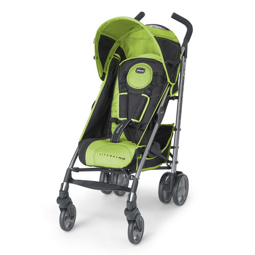 Chicco Umbrella Stroller Chicco | Chicco Litewa...