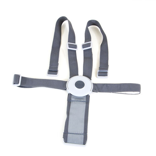 Chicco Chicco Polly 13 Harness