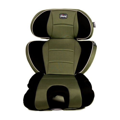 Chicco Kidfit Booster Car Seat Cover - Coupe