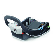 Fit2 2-Year Rear-Facing Infant & Toddler Car Seat Base in