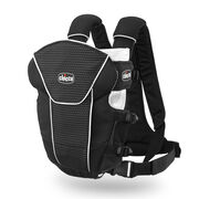 Ultrasoft Magic Baby Carrier - Genesis in