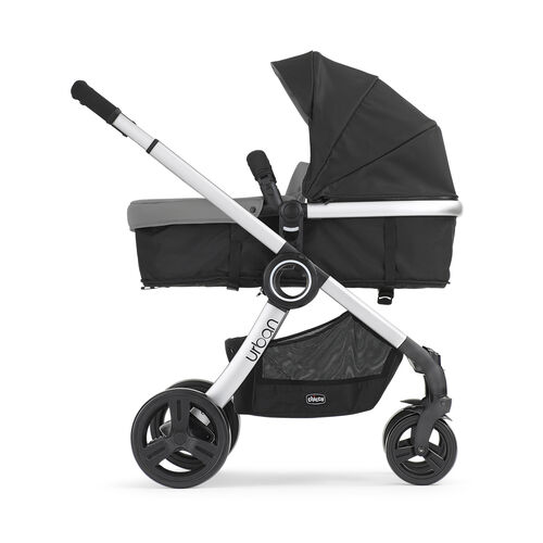Urban Stroller Infant Carriage Mode - Facing In