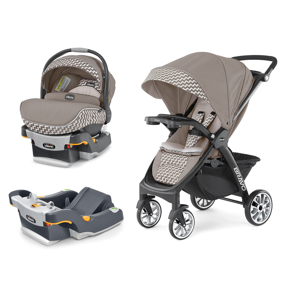car seat stroller combo doona baby travel system reviews russell hobbs reviews produc car seat. Black Bedroom Furniture Sets. Home Design Ideas