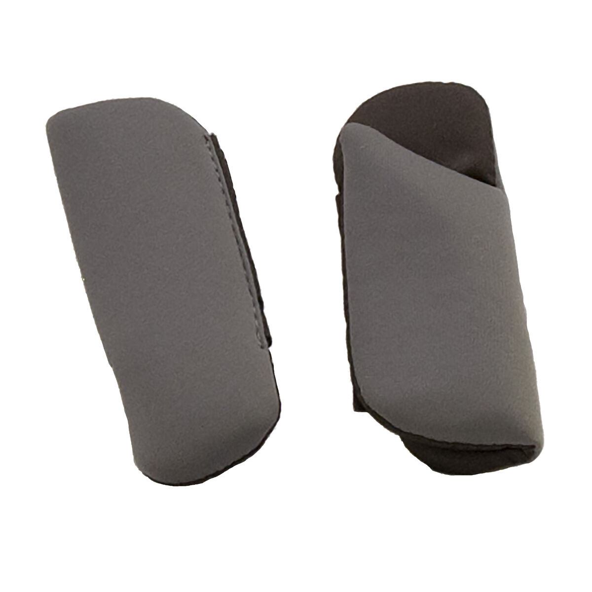 chicco chicco nextfit convertible car seat shoulder pads. Black Bedroom Furniture Sets. Home Design Ideas