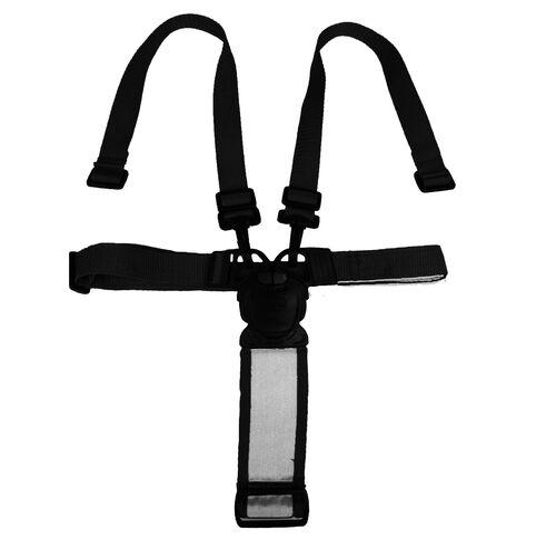 Car Seat Harness Straps Replacement Get Free Image About