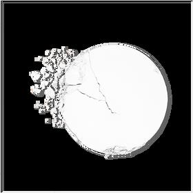 Compact Setting Powder