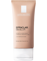 Effaclar BB Blur Light/Medium