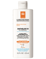 ANTHELIOS 50 BODY MINERAL TINTED