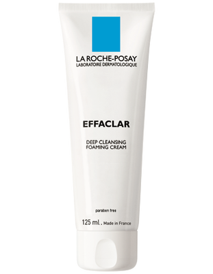EFFACLAR CREAM