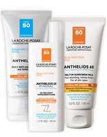 Anthelios Best-Sellers