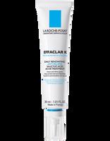 La Roche Posay Effaclar K Oily Skin