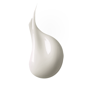 Redermic [C] Dry Skin