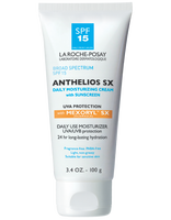 ANTHELIOS SX