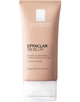 Effaclar BB Blur Fair/Light