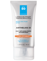 ANTHELIOS 50