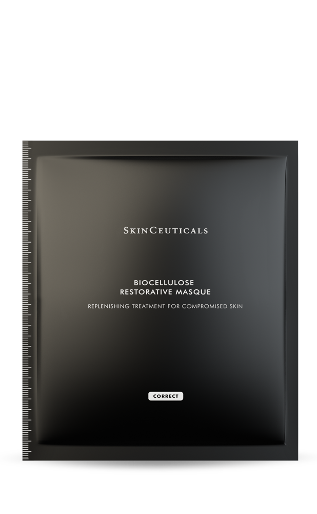 Biocellulose Restorative Masque Face Mask Skinceuticals