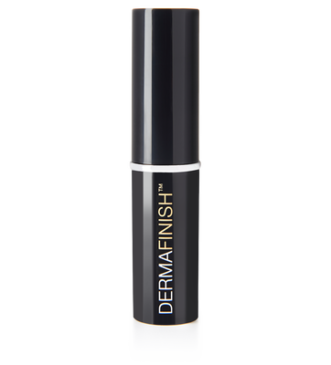 Dermafinish Corrective Foundation Stick Nude 25