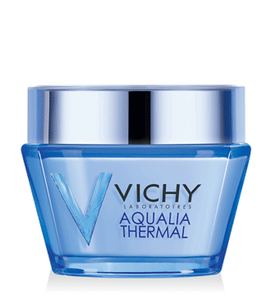Aqualia Thermal Dynamic Hydration Rich Cream