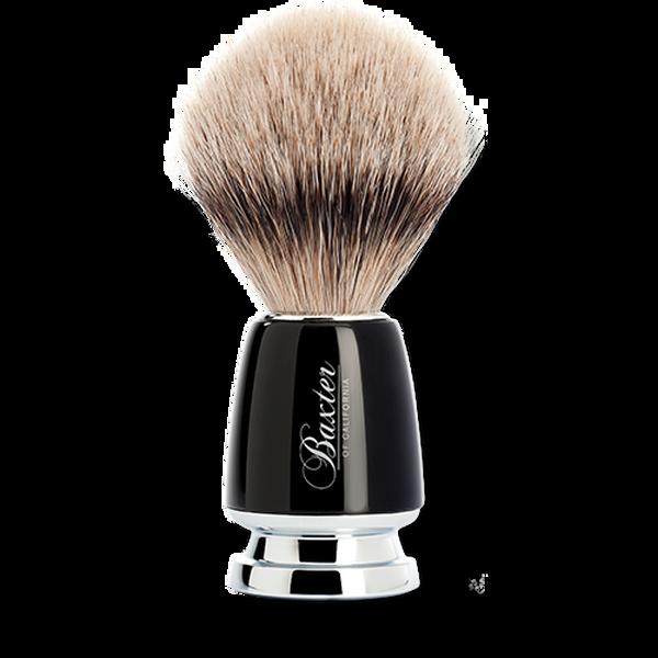 Silver Tip Badger Shave Brush