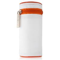 Brush Head Storage Bag