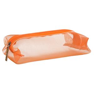 Orange Mesh Bag GWP