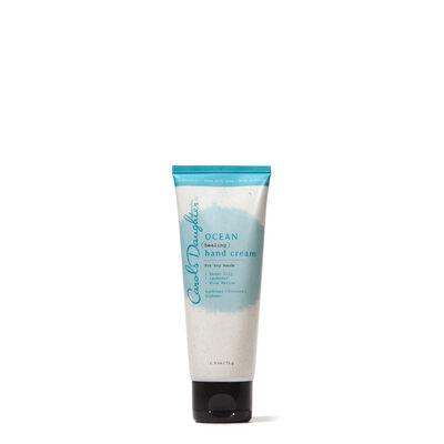 Ocean Healing Hand Cream
