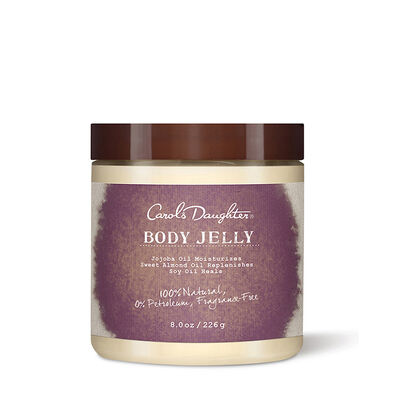Body Jelly