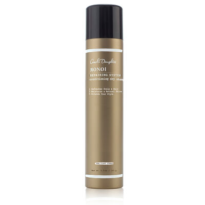 Monoi Conditioning Dry Shampoo For Light Tones