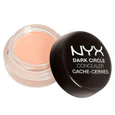 Dark Circle Concealer