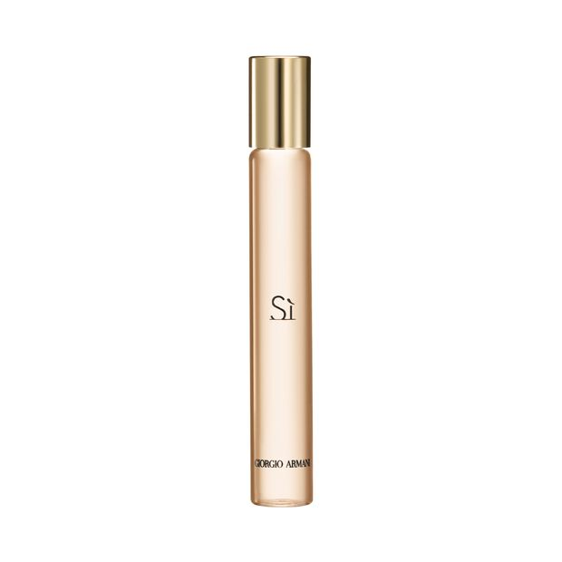 Si Rollerball