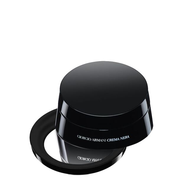 CREMA NERA Reviving eye cream