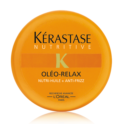 Masque Oleo Relax Travel Size