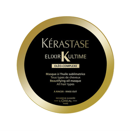 Masque Elixir Ultime 30ML