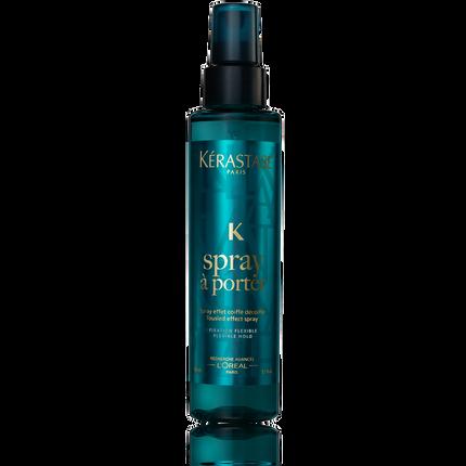 Spray à Porter