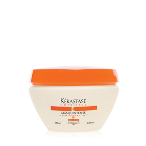 MASQUINTENSE FOR THICK HAIR