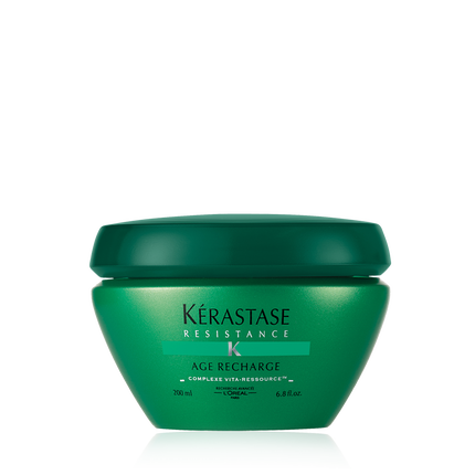 MASQUE AGE RECHARGE